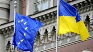 Европейский парламент собирается отправить своих наблюдателей на местные выборы в Украине