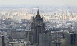 Россияне называют Украину врагом - опрос