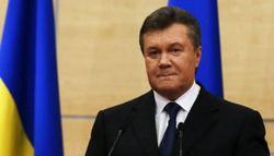 Янукович - головний корупціонер планети