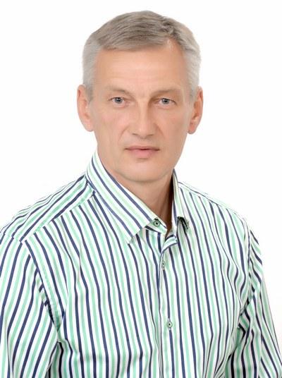 Передвиборча програма кандидата на посаду Баштанського міського голови Пульнева Ігора Валентиновича