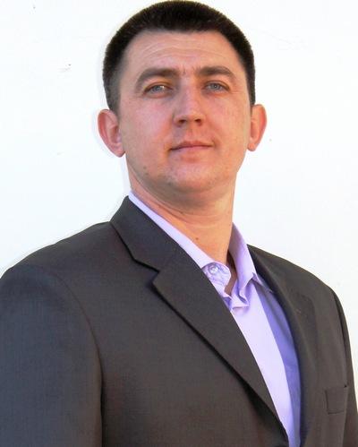 Гомерський Віталій Степанович