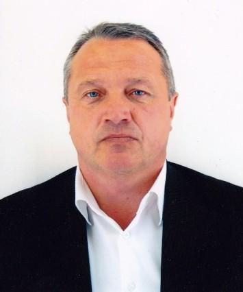 Передвиборча програма кандидата в мери міста Баштанка Комяковича Олександра Глібовича