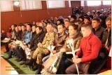 День Збройних Сил України, вітання учасників АТО, вітання Героїв, вітання захисників України, привітали військових АТО