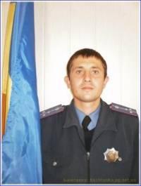 Семиліт Андрій Вікторович