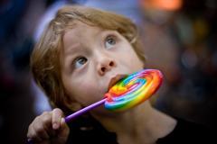 Как выбрать действительно качественные сладости