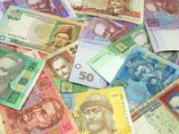 борги за сплату комунальних послуг