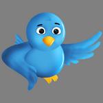 Твіттер, твиттер