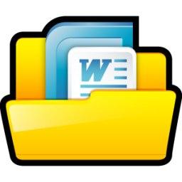 20 секретних функцій Microsoft Word, про які Ви не знали!