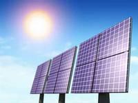 Дитсадок обігріватимуть сонячні батареї