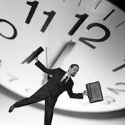 ОСББ, дотримання розпорядку дня, мотивація несплати, Басенко, порушення правил, виконавська дисципліна