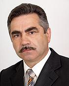 Шаталюк С.Д., С.Д.Шаталюк, Шаталюк
